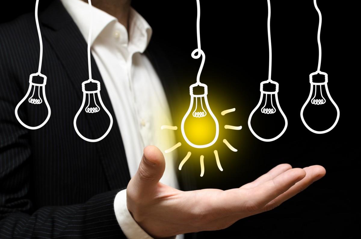 business idea2