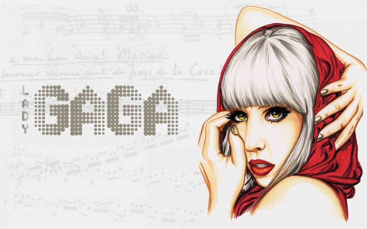 Lady-gaga-wallpaper