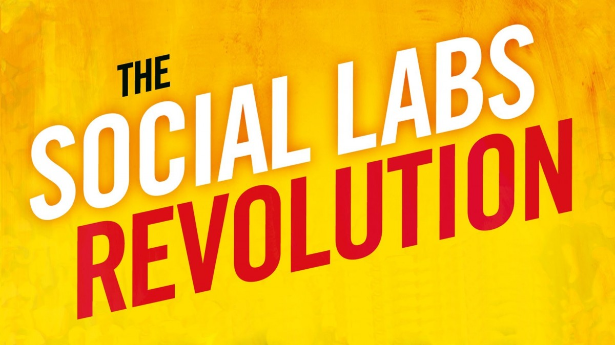 social-labs-rebvolution
